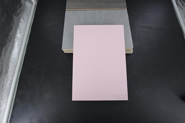 赫之琳-颗粒板-E0E1