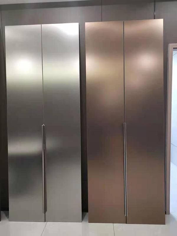 赫之琳-PET板-E0E1