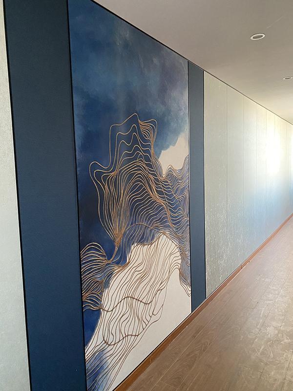 赫之琳-护墙板-E0E1